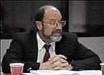 Dr Gary Schwartz