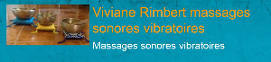 massages sonores vibratoires