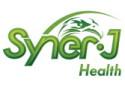 synerj health